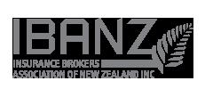 vision-insurance-resources-ibnz