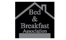 vision-insurance-sponsor-bed-and-breakfast-association-nz
