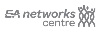 vision-insurance-sponsor-ea-networks-centre