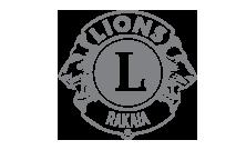 vision-insurance-sponsor-lions-rakaia