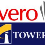 Insurance Vero Tower