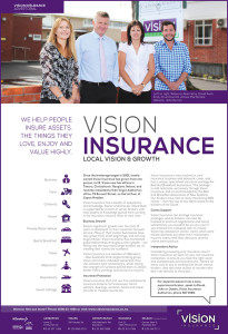 JFM3906---Vision-_-Ashburton-Guardian-Advertorial-PRINT-READY