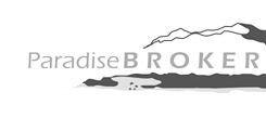 paradise-brokers