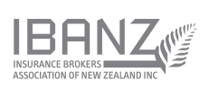 vision-insurance-resources-ibnz
