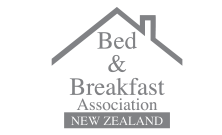 vision-insurance-sponsor-bed-and-breakfast-association-nz