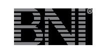 vision-insurance-sponsor-bni