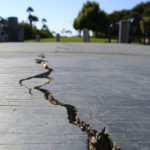 Earthquake Insurance | Vision Insurance