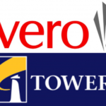 Insurance Vero Tower